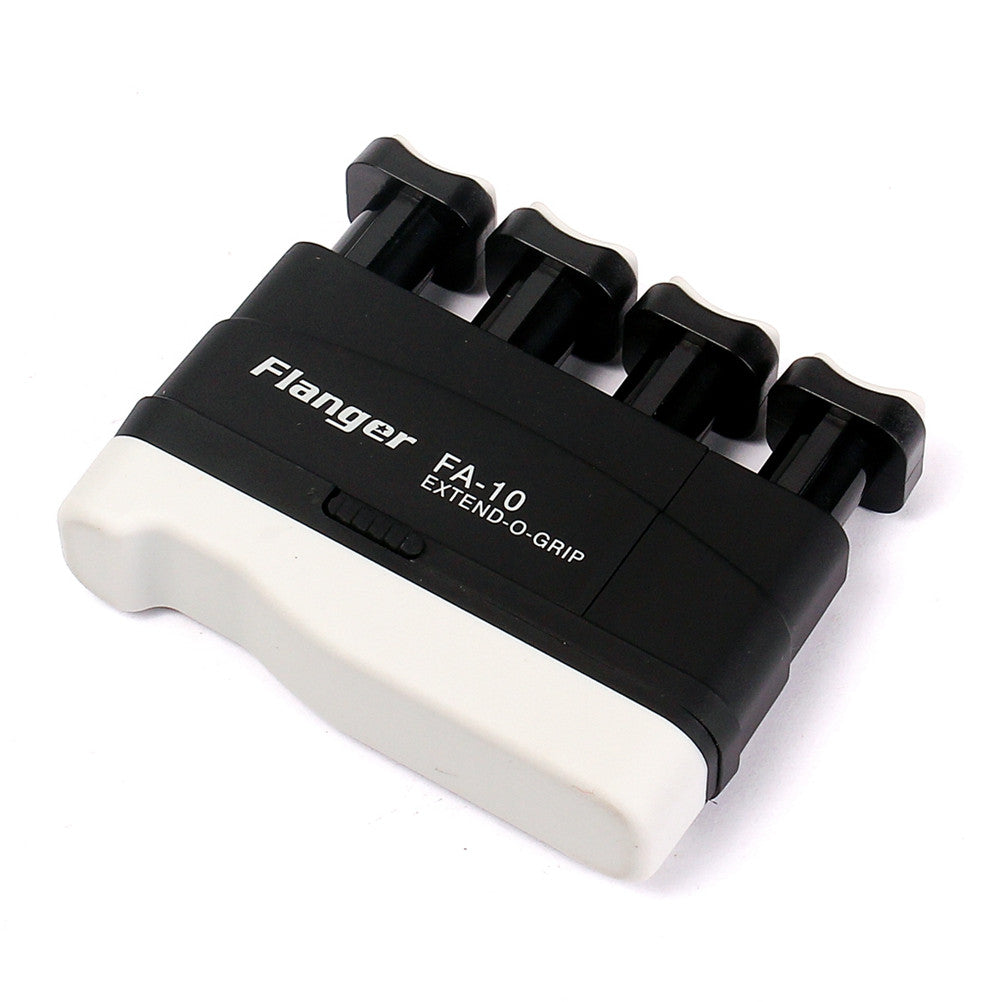 Musician's Finger Exerciser Trainer