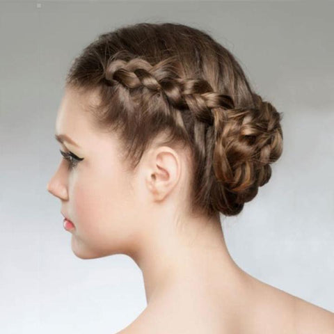 Hairstyles-Supdealshop