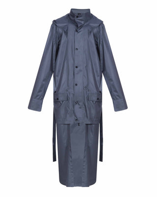 Skywalker Raincoat