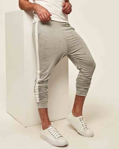 Fashion Workout Pants
