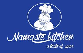 Namaste kitchen hong kong