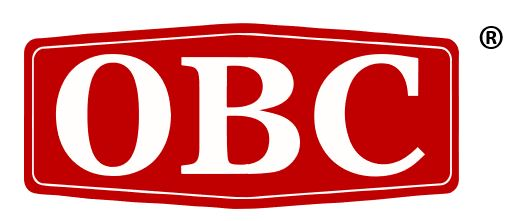 OBC Foods