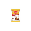 THILLAI'S EASY PALLIPALAYAM CHICKEN MIX (50G)