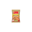 THILLAI'S MADRAS FISH MIX (50G)