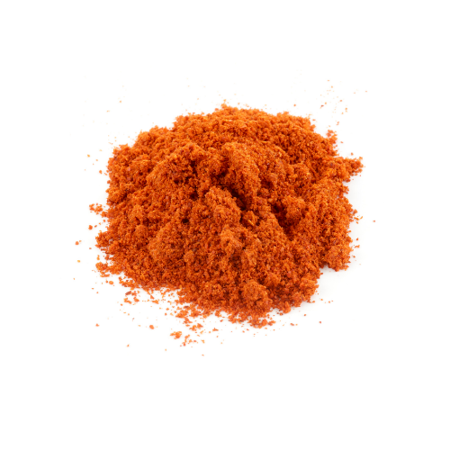 Red Chilli Powder (Hot)