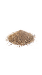 Black Pepper Powder (Telicherry)