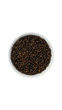 Black Pepper Whole (Telicherry)