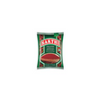 Sakthi Red Chilli Powder (200g)