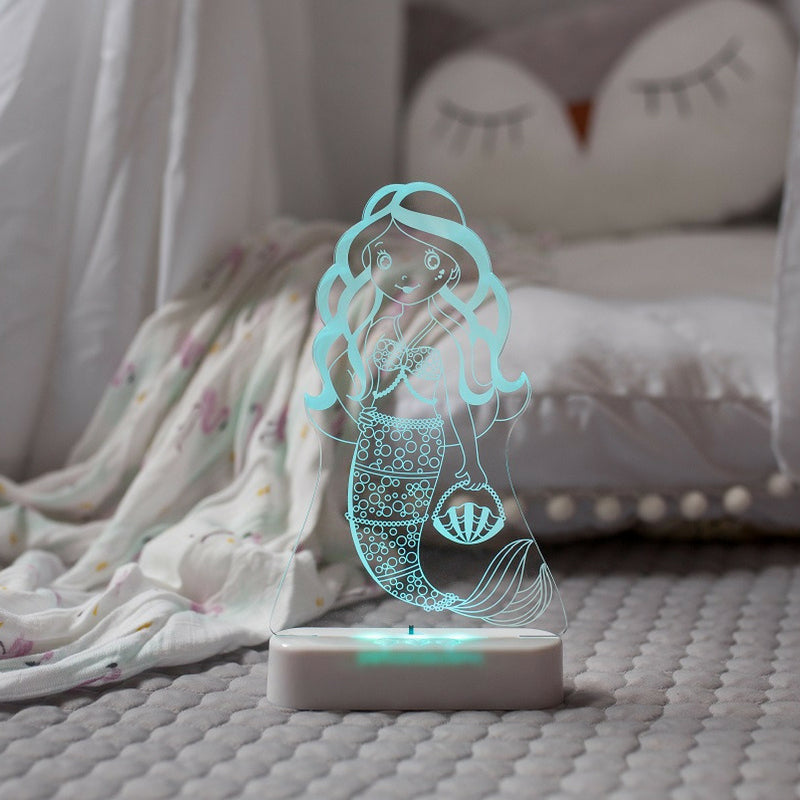 Kids Night Lights
