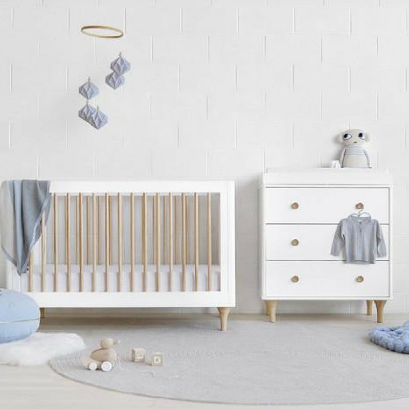 Nursery Furniture Packages