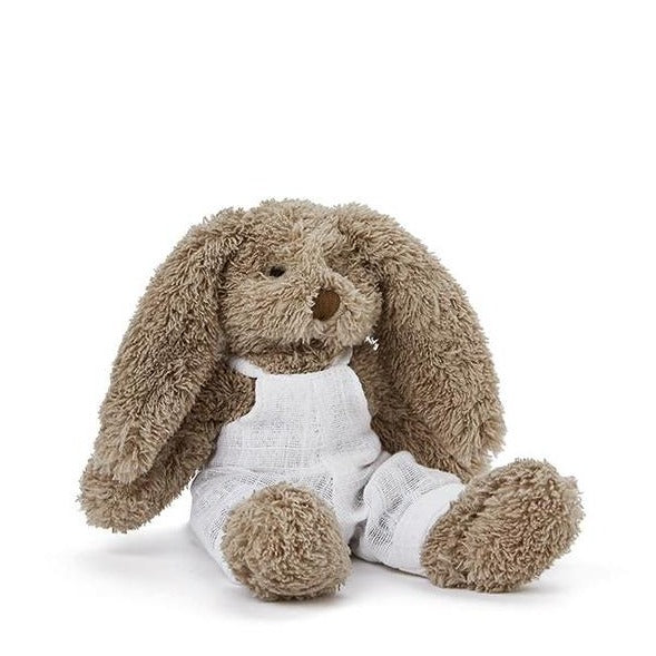Nana Huchy - Honey Bunny Soft Toy