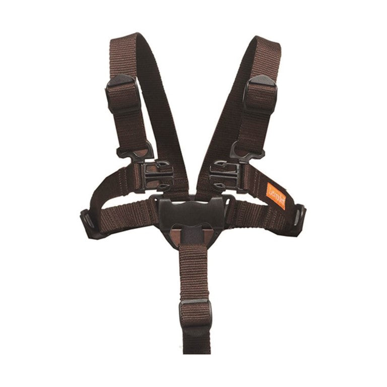 Leander High Chair Accessories - Harness