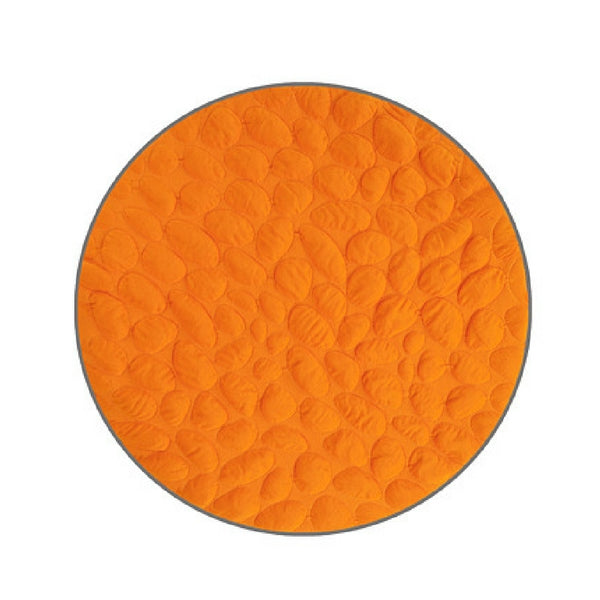 Nook Sleep LilyPad Playmat
