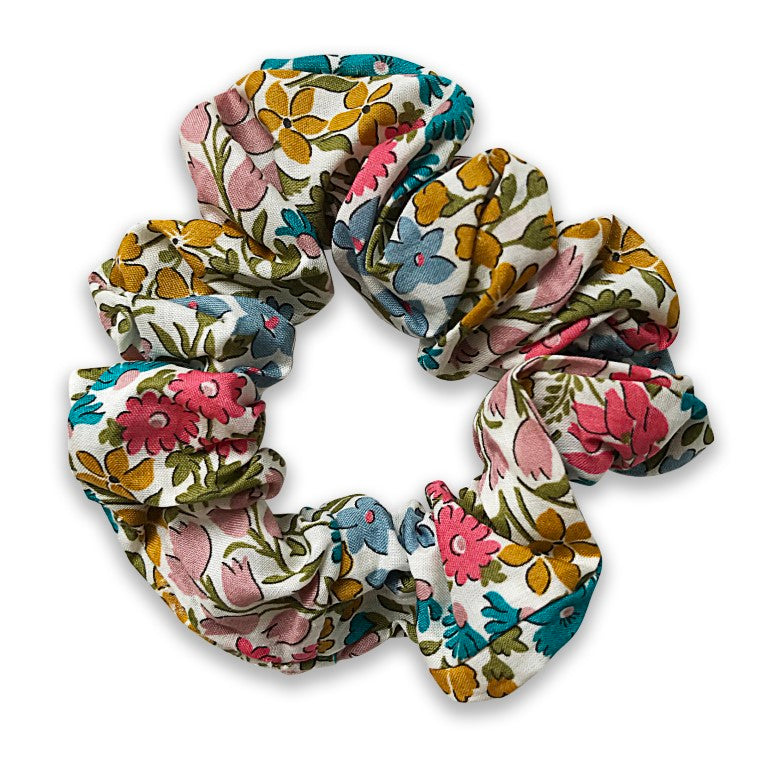 Josie Joan's Kids Hair Accessories - Freya Scrunchie