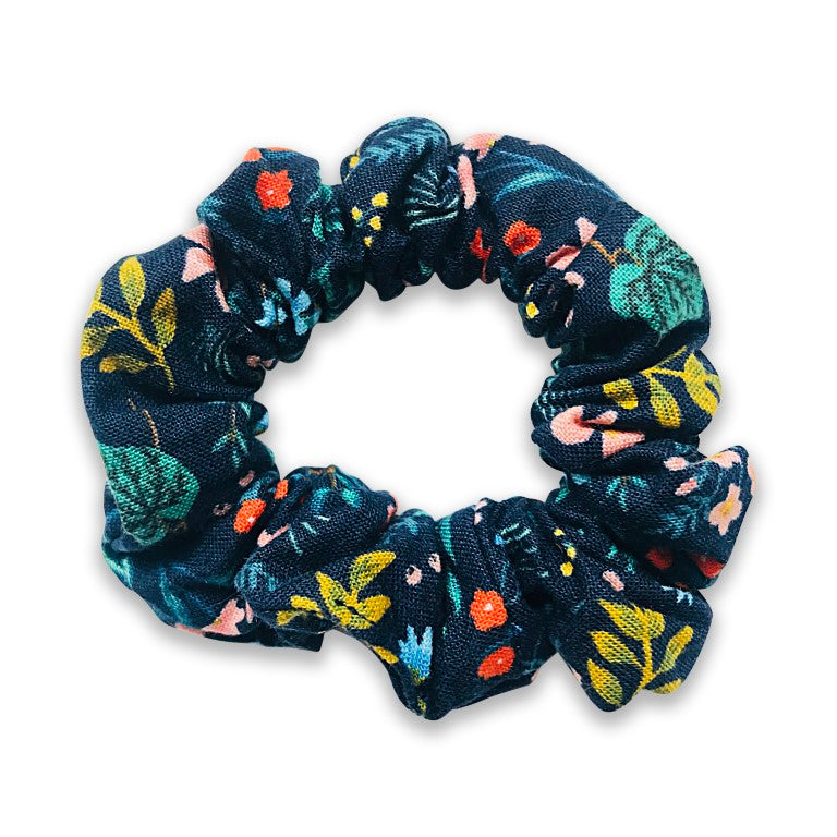 Josie Joan's Kids Hair Accessories - Tamika Scrunchie