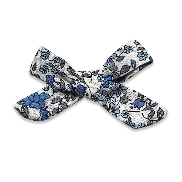 Josie Joan's Kids Hair Accessories - Thea Bow Clip