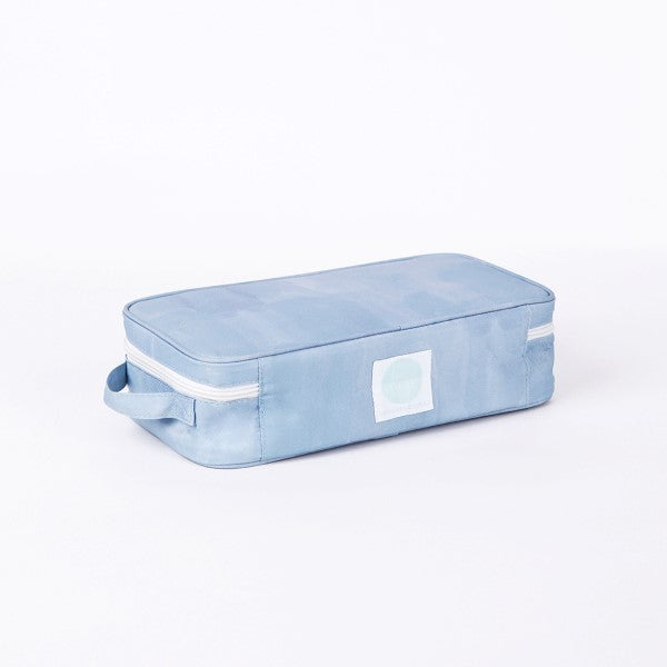 Love Mae Cooler Bag  Stone