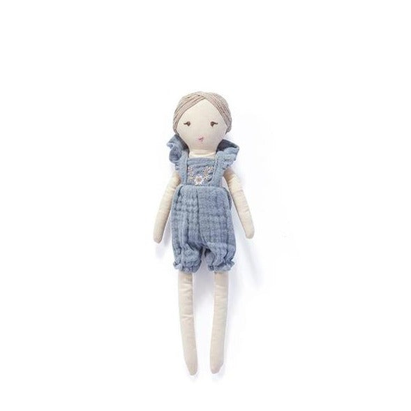 Nana Huchy - Mini Bluebell