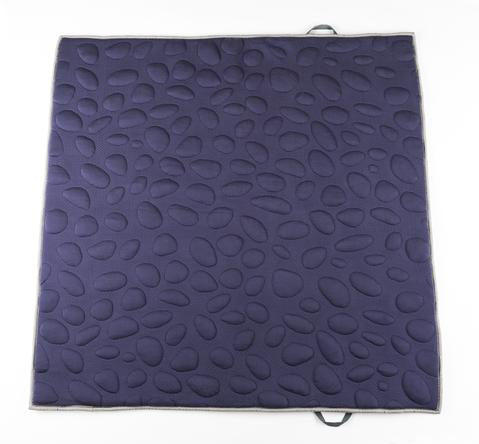 Nook Sleep LilyPad Playmat 2 - Pacific Navy