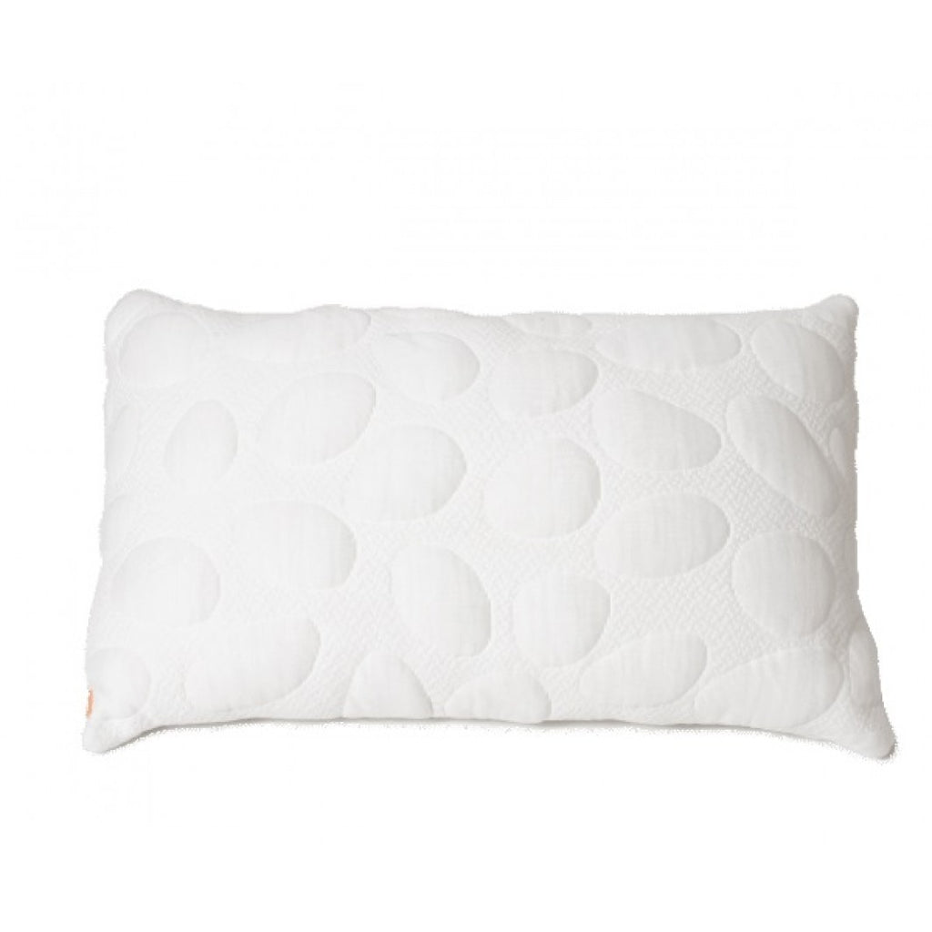 Nook Sleep Pebble Kids Pillow