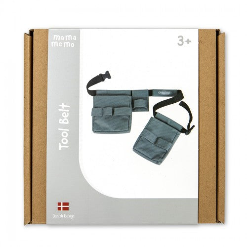 Astrup - Kids Tool Belt