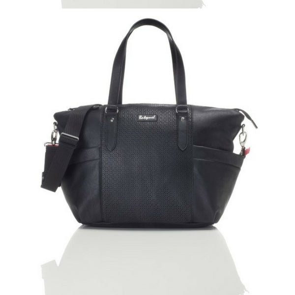 Babymel London Anya Nappy Bag