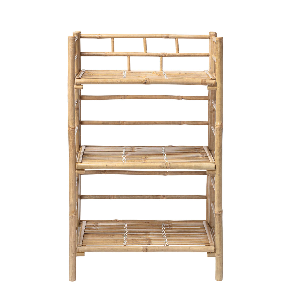 Bloomingville Mini - Bamboo Bookcase