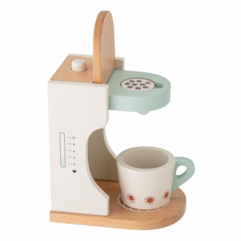 Bloomingville Mini - Kids Coffee Maker Toy