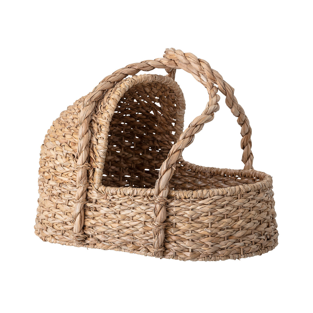 Bloomingville Mini - Doll Moses Basket