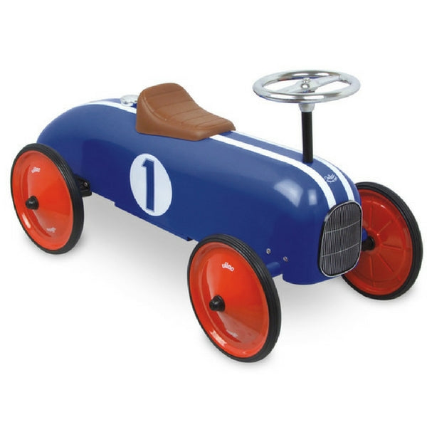 Vilac Toys Ride On Classic Car