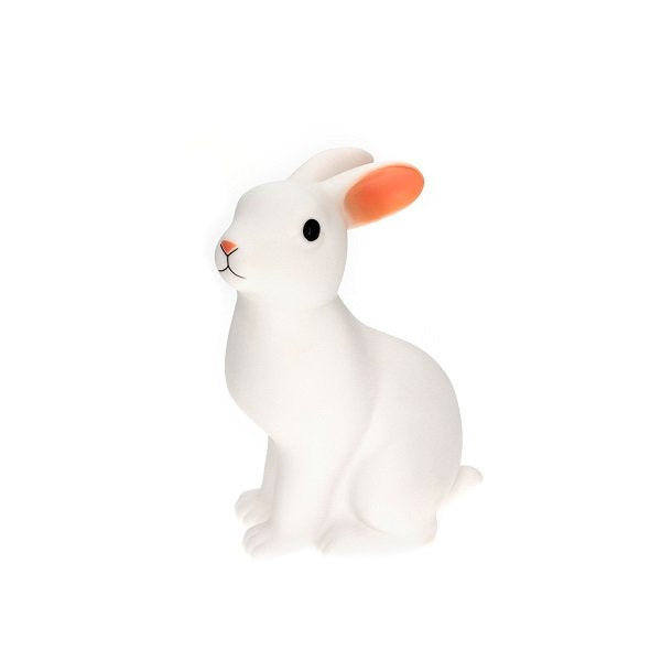 Light Ups Kids Night Light  Bunny