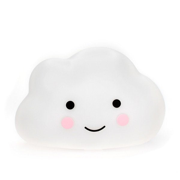 Light Ups Childrens Light Cloud, Large