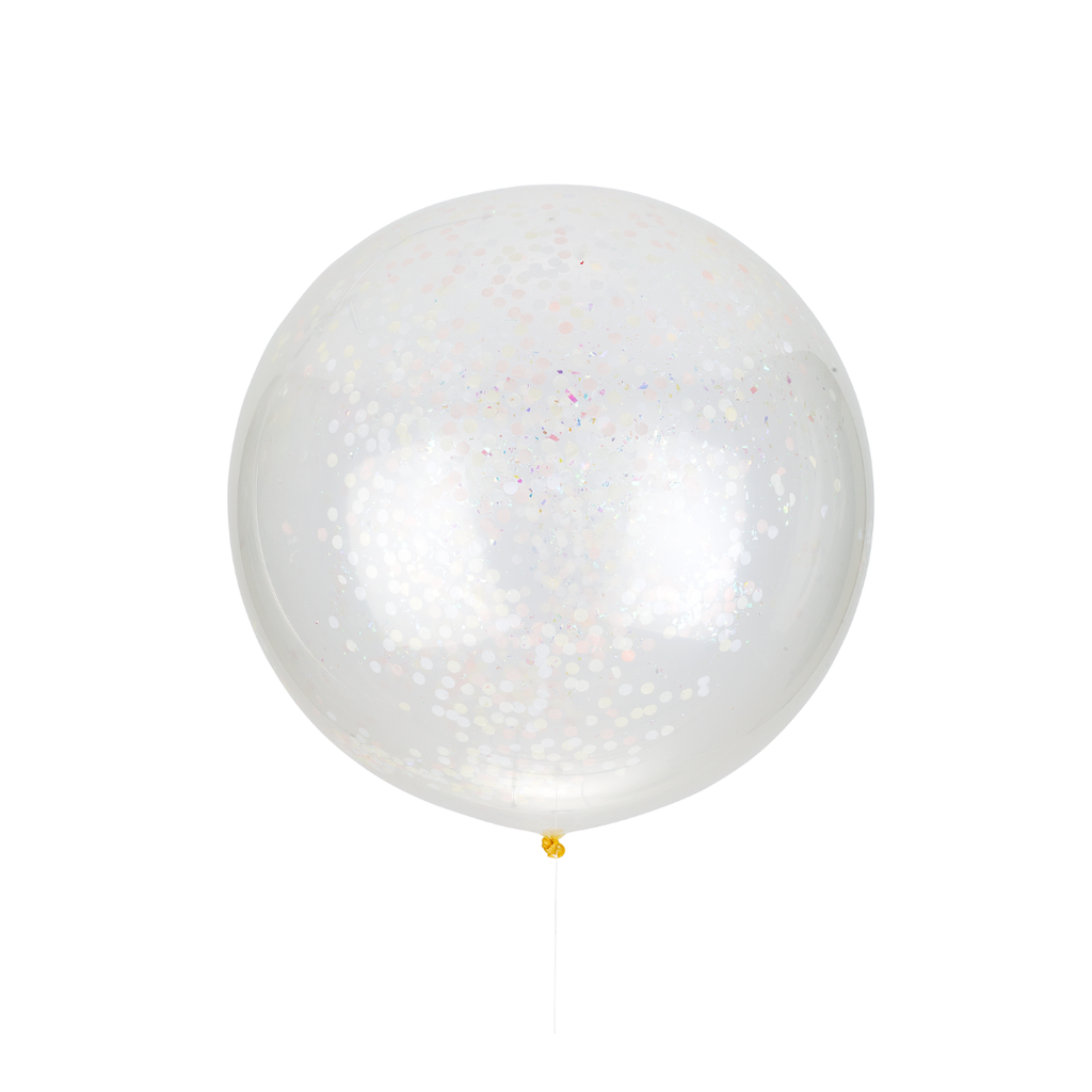 Studio Pep - Dream Jumbo Confetti Balloon