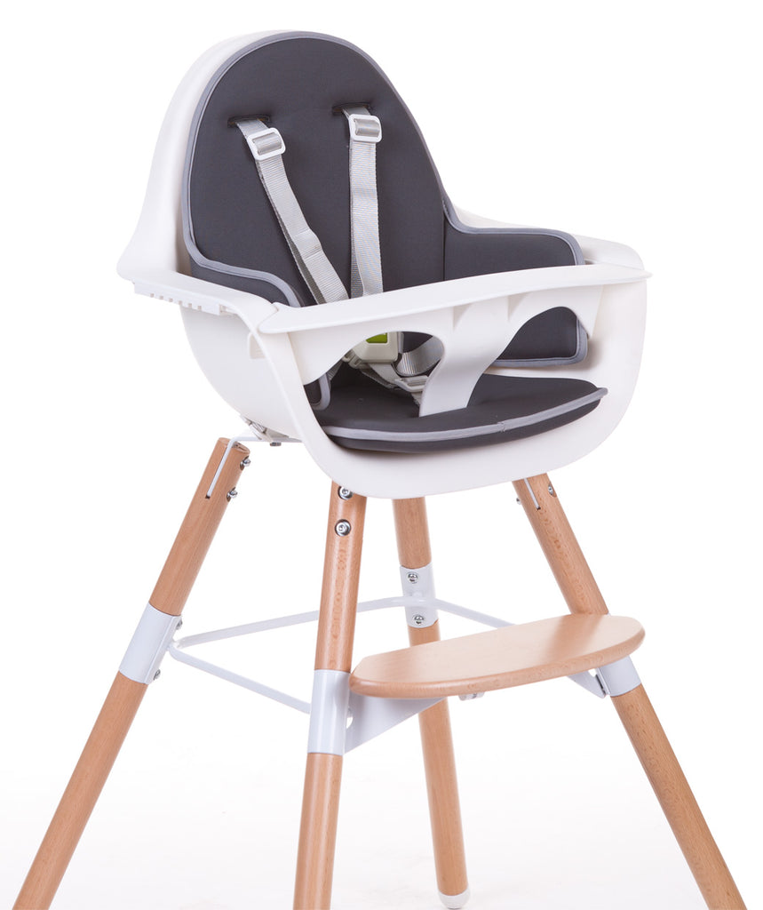 Evolu 2 High Chair Cushion