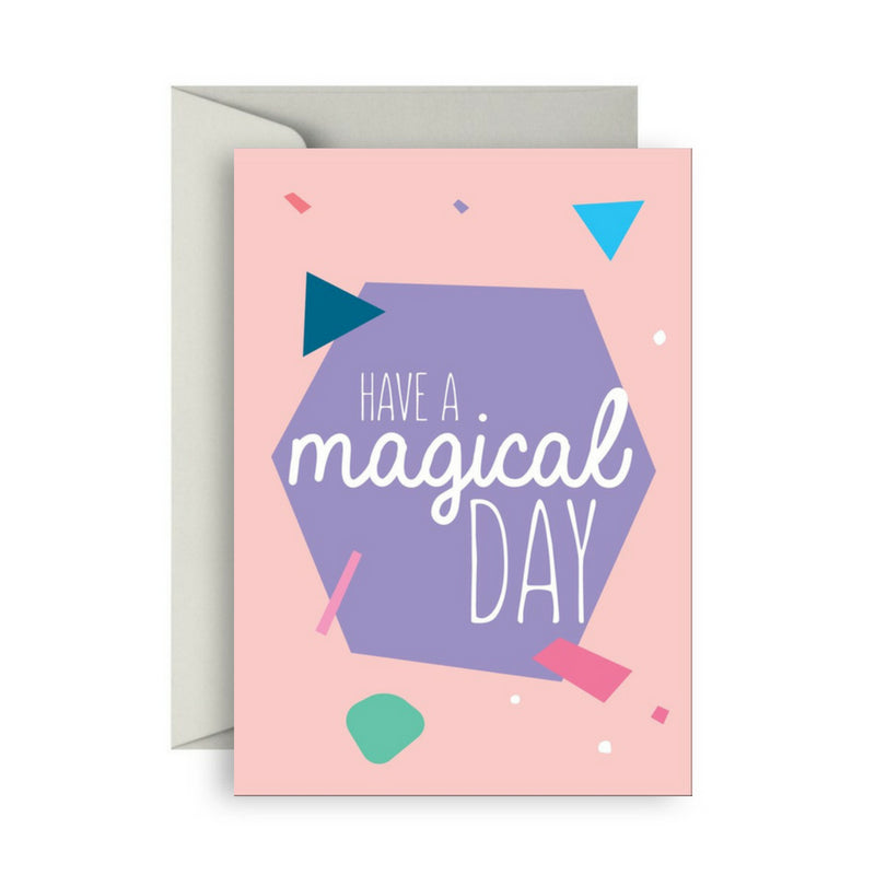 Van Wright Foundation Greeting Cards Birthday Cards 10 Pack