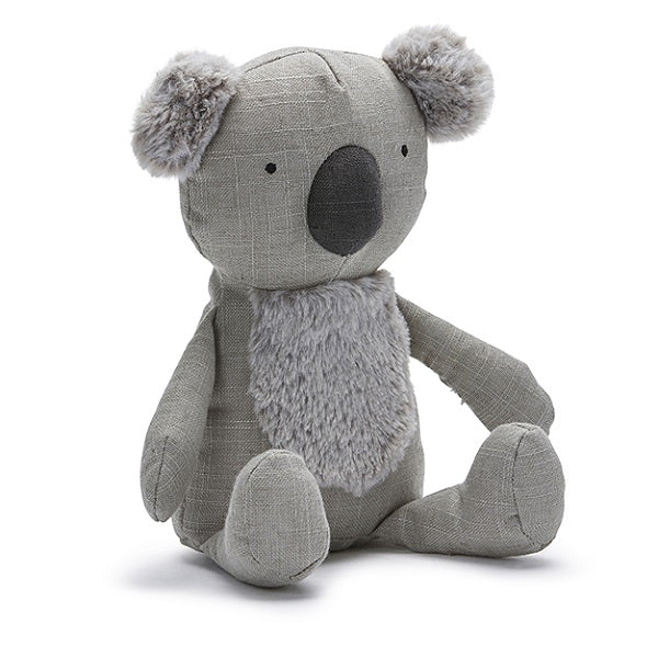 Nana Huchy Soft Toys Keith the Koala