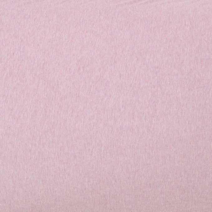 Kip&Co Lilac Orchid Jersey Fitted Sheet