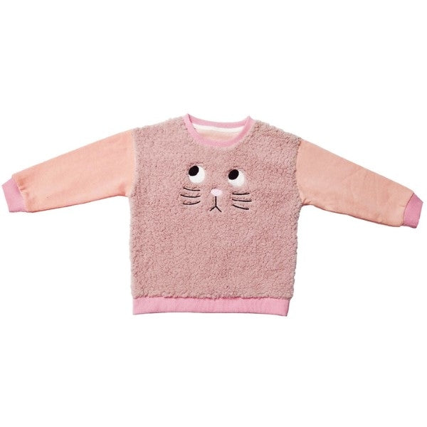Kip & Co Bunny  Licious Sweater