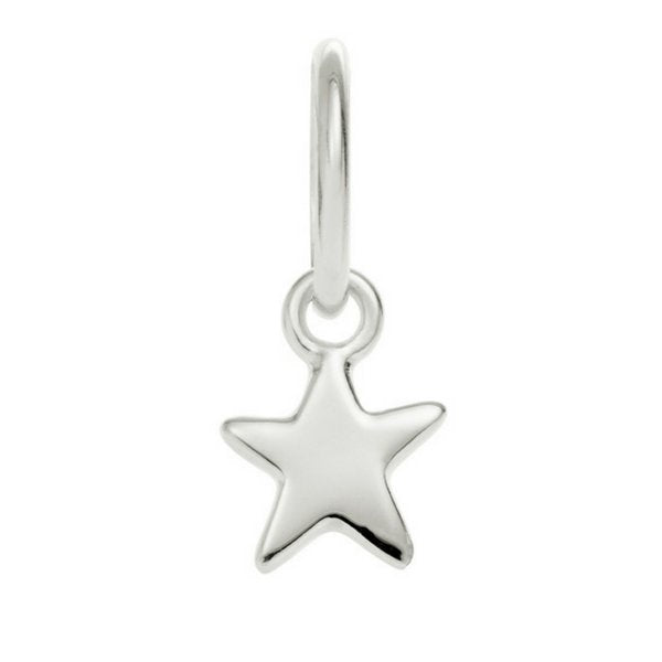 Kirstin Ash Little Star Charm