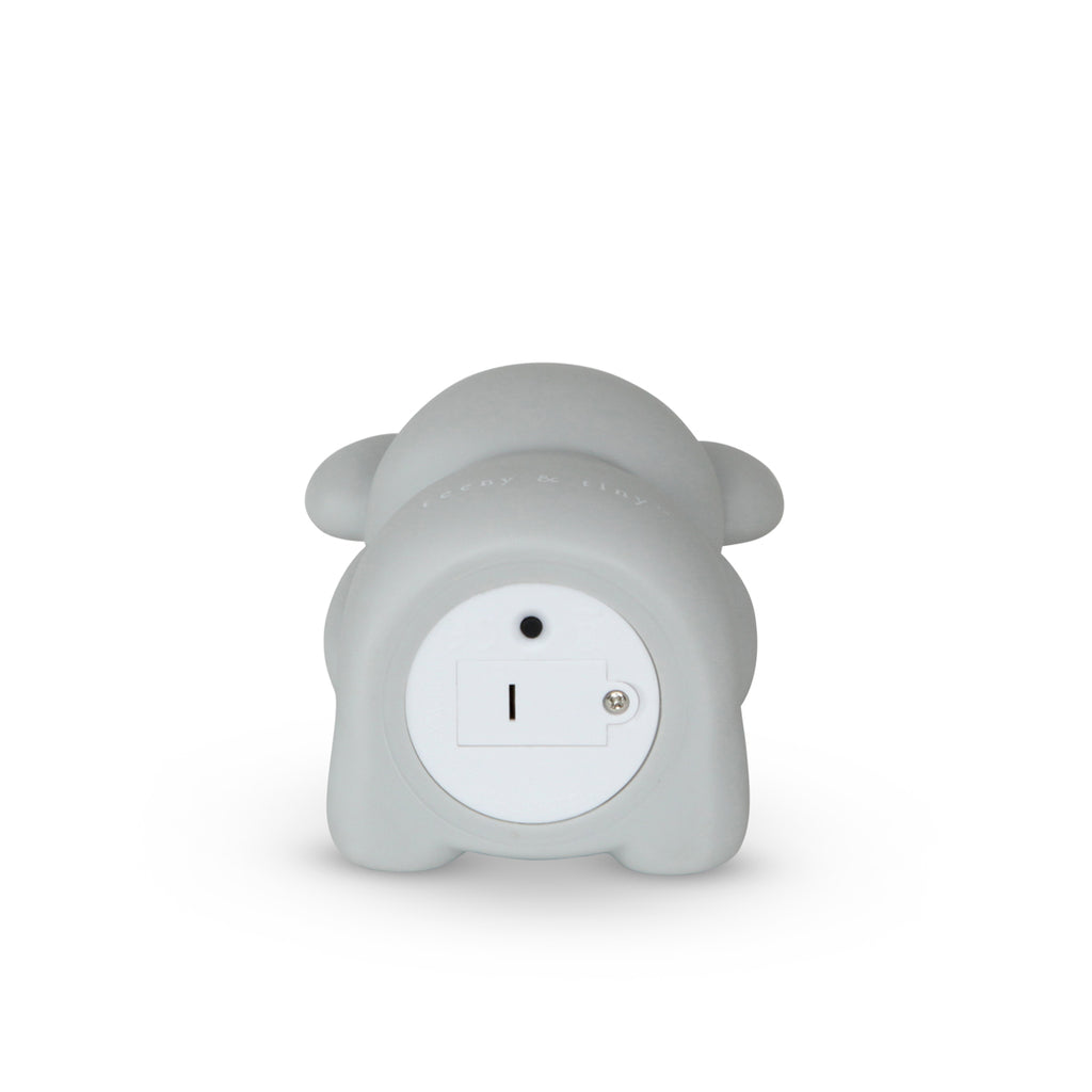 Teeny and Tiny Koala Night Light