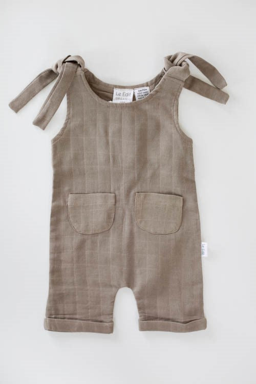 b88076aa7135a le edit organic clothes and linen | Nursery Essentials, Kids Room ...