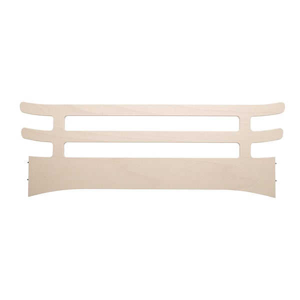 Leander Cot and Junior Bed Guard