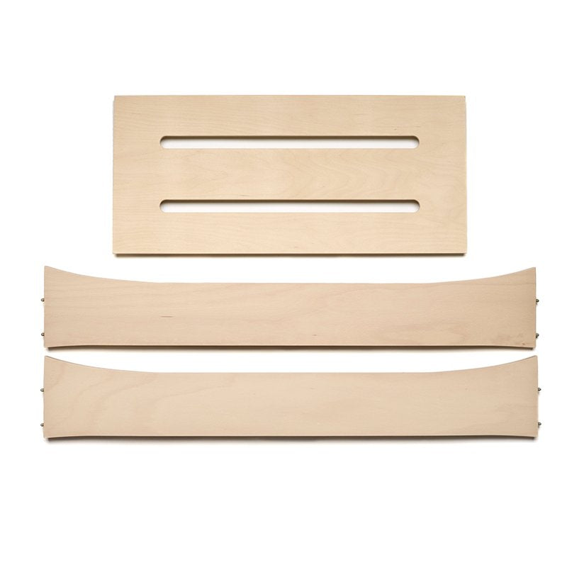 Leander Junior Bed Accessories Extension Kit