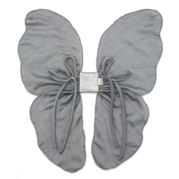 Numero 74 Fairy Wings Grey