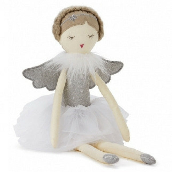Nana Huchy Dolls  Florence The Fairy