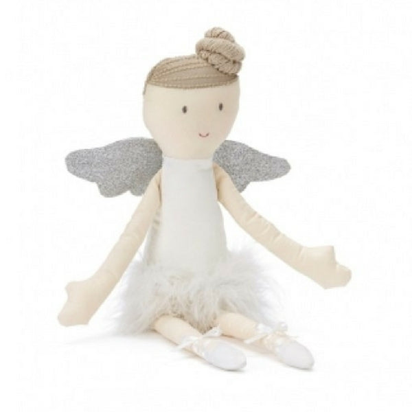 Nana Huchy Dolls  Flutterby The Fairy
