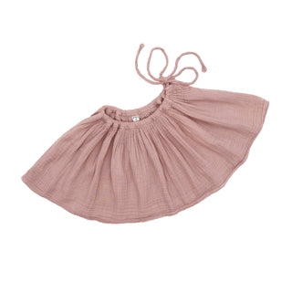Numero 74 Tutu Skirt Dusty Pink