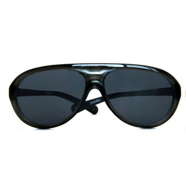Paxley Kids Sunglasses Fairfax Grey
