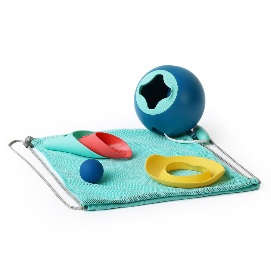 Quut Beach Toy Set
