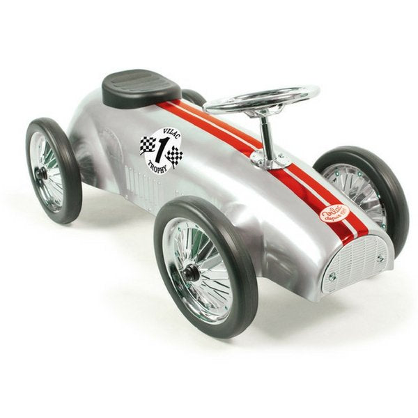 Vilac Toys Ride On Car
